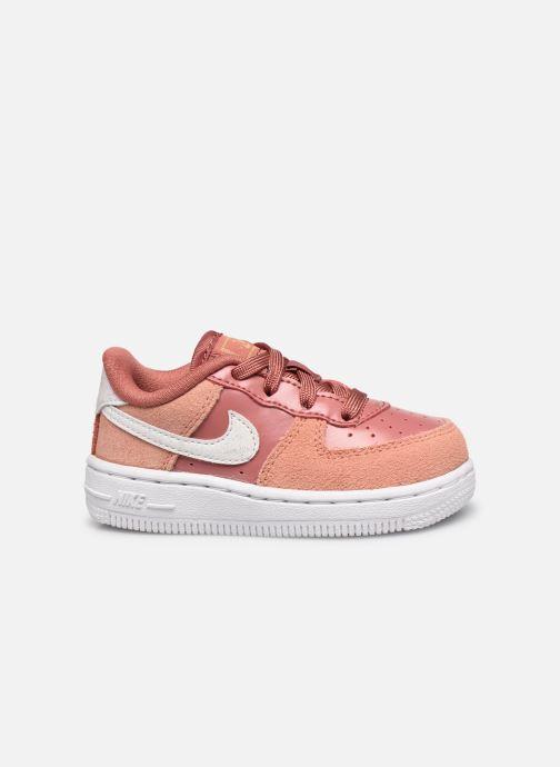 Sneakers Nike Force 1 Lv8 V Day (Td) Pink se bagfra