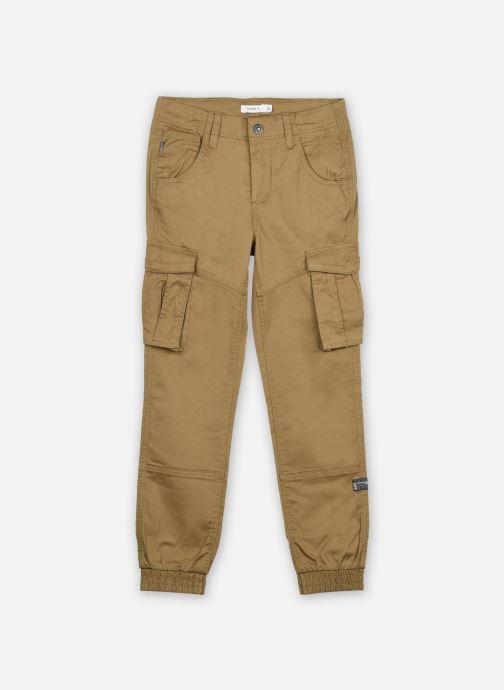 Pantalon Cargo - Nitbamgo Reg/R Twi Ca Pant M