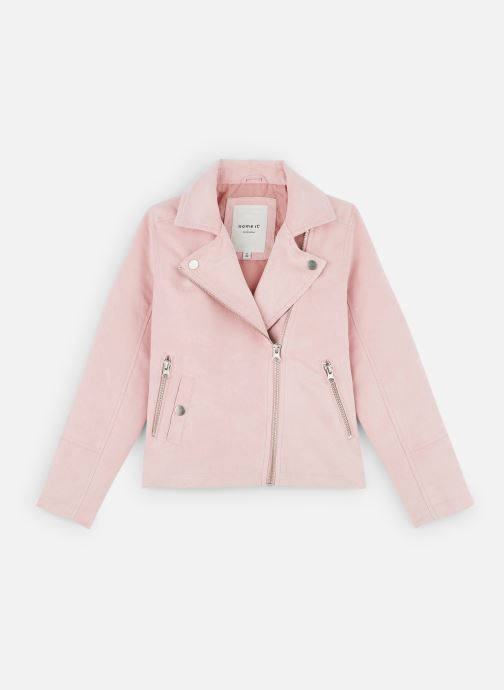 Tøj Accessories Nkfmellen Jacket