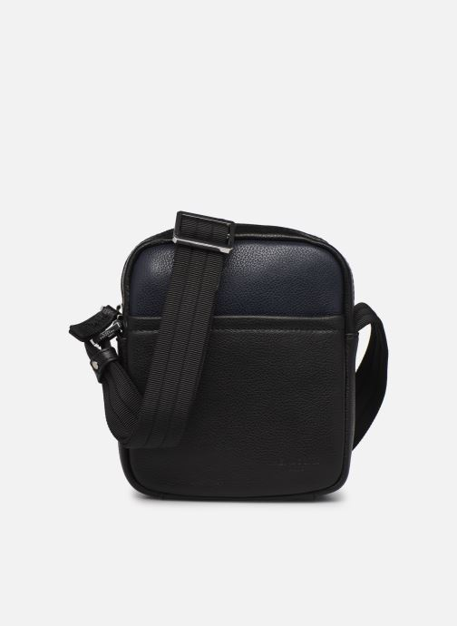 Herentassen Tassen DUO CROSSBODY