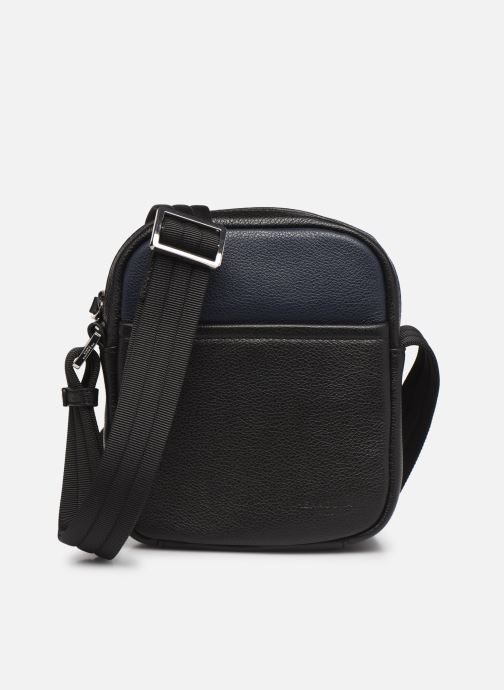DUO CROSSBODY