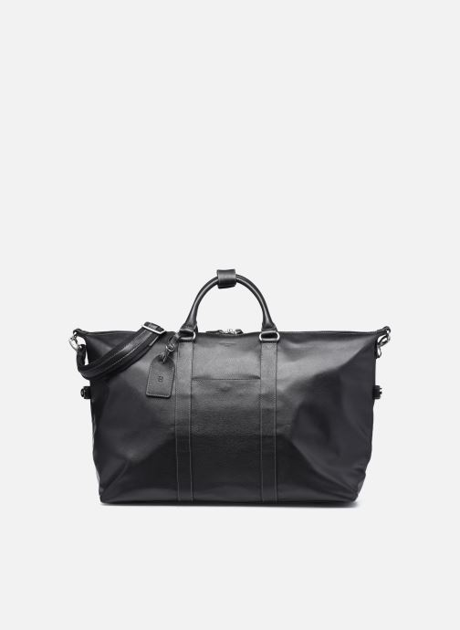 Sac de voyage - LEATHER SAC WEEK END