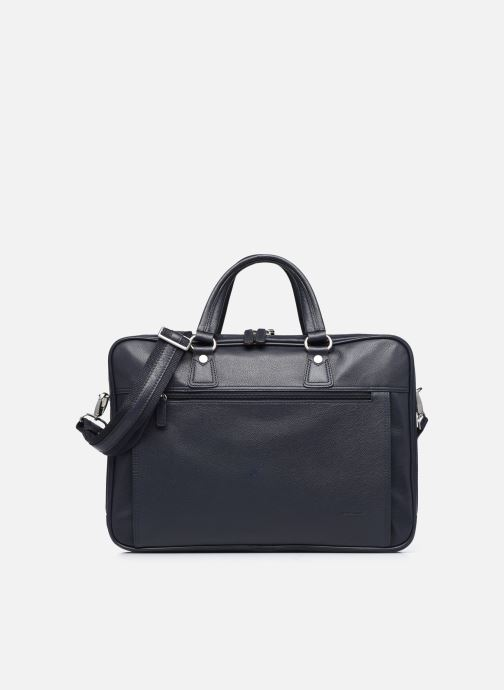 Sac business - LEATHER PORTE ORDINATEUR