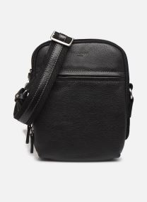 Men's bags Bags LEATHER CROSS BODY