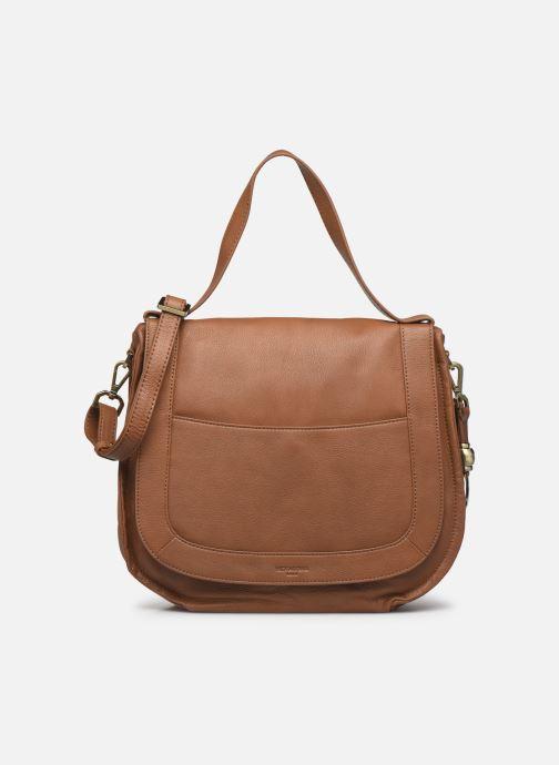 Handtaschen Taschen VOYAGES PORTE EPAULE LEATHER