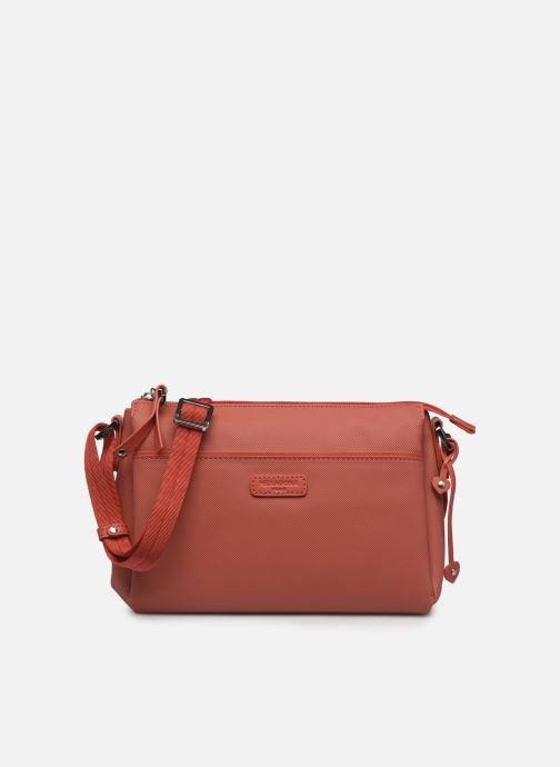 Sac à main S - SERENA CROSSBODY