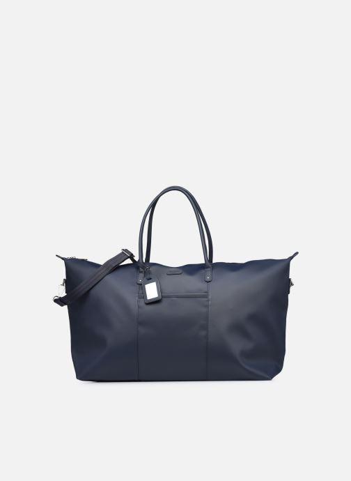 Reisegepäck Taschen SERENA TRAVELBAG
