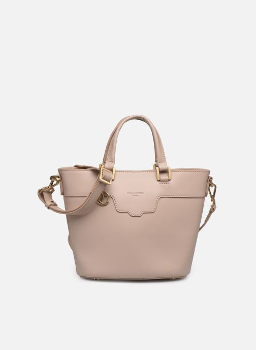 Bolsos de mano Bolsos COSMO PORTE MAIN LEATHER