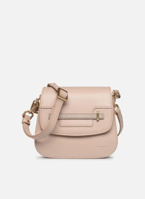 COSMO CROSSBODY LEATHER