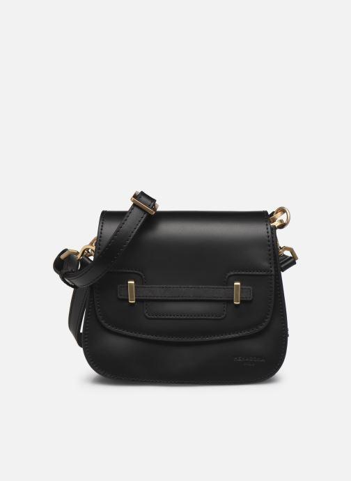 Handtaschen Taschen COSMO CROSSBODY LEATHER
