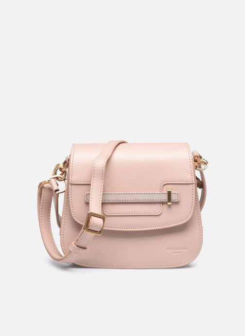 Bolsos de mano Bolsos COSMO CROSSBODY LEATHER
