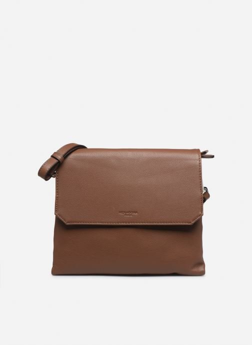 Sac à main S - CONFORT CROSSBODY LEATHER