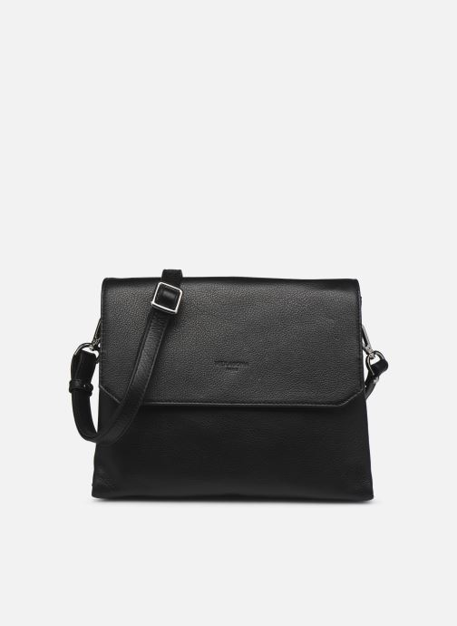 CONFORT CROSSBODY LEATHER
