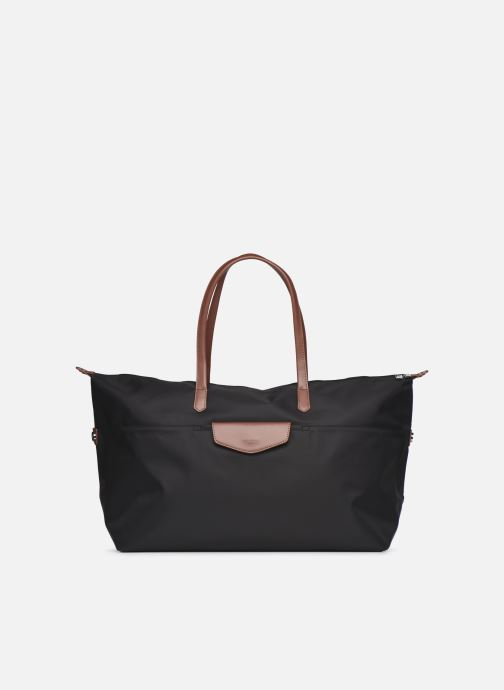 Sac weekend - CABAS WEEK END NYLON