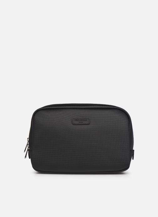 Reisegepäck Taschen SERENA TROUSSE DE TOILETTE