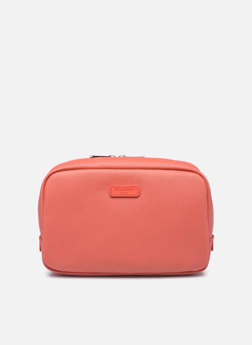 Reisegepäck Hexagona SERENA TROUSSE DE TOILETTE rosa detaillierte ansicht/modell