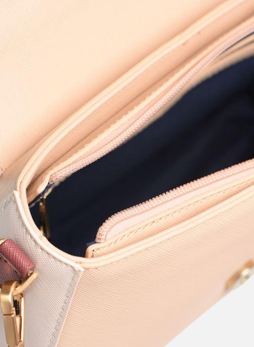 Handtassen Hexagona EILEEN PORTE MAIN Roze achterkant