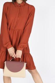 Handbags Bags EILEEN PORTE MAIN