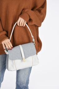 Handbags Bags VAGUE PORTE EPAULE