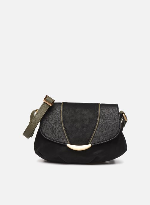 VAGUE CROSS BODY
