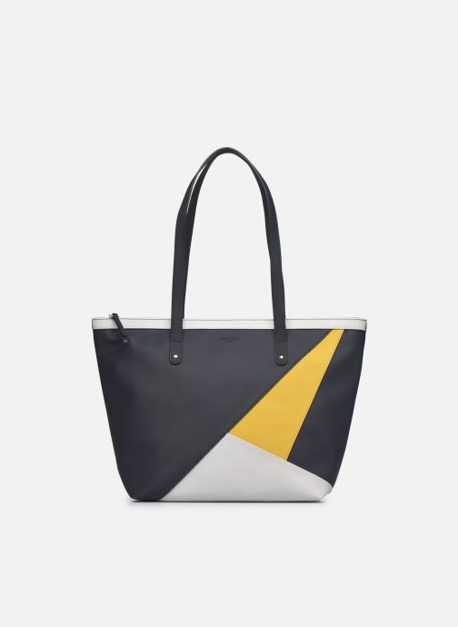 Cabas - GRAPHIC SHOPPING BAG