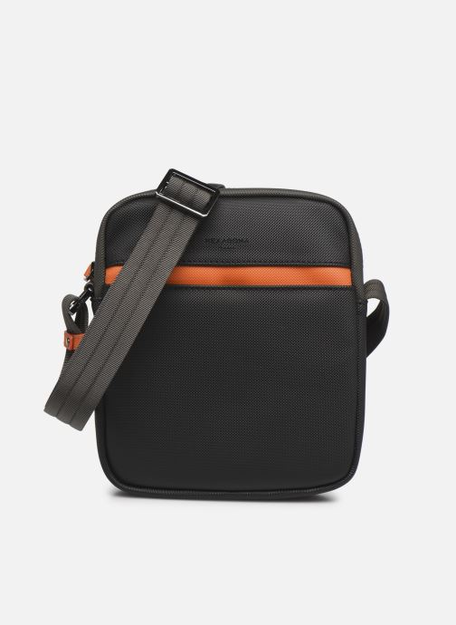 Herentassen Tassen MASTER CROSS BODY