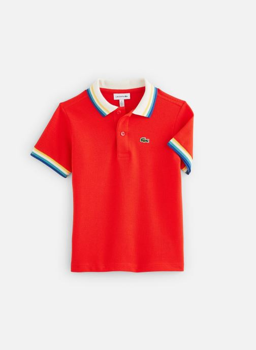 Polo MC Enfant 2