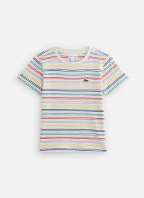 Tee-Shirt Enfant 1
