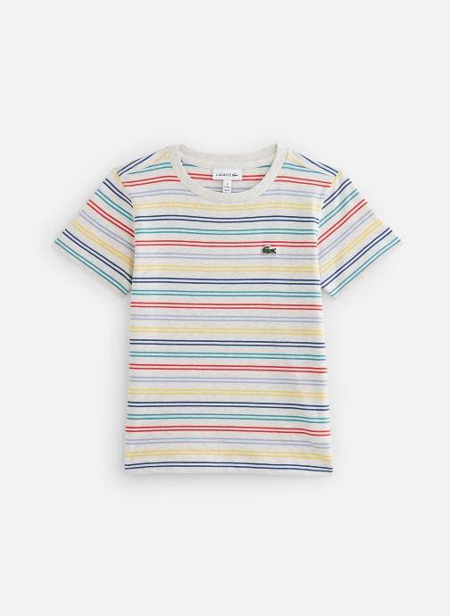 Tøj Accessories Tee-Shirt Enfant 1