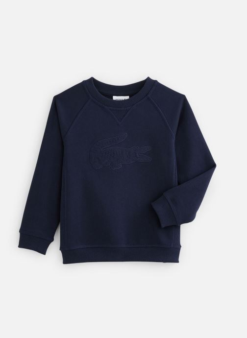 Sweat-Shirt Enfant 1