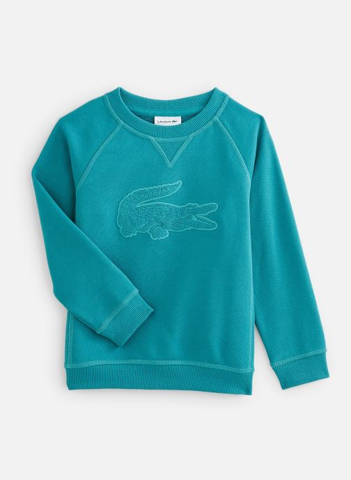 Sweat-Shirt Enfant 1