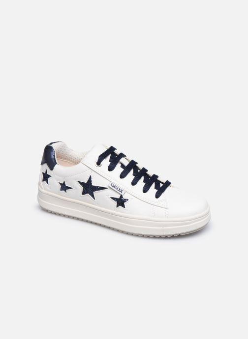 Sneaker Kinder J Rebecca Girl J02BDB