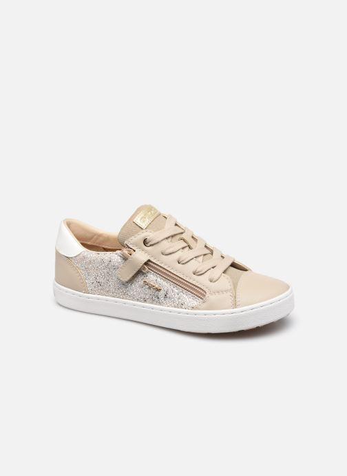 Sneaker Kinder J Kilwi Girl J02D5B