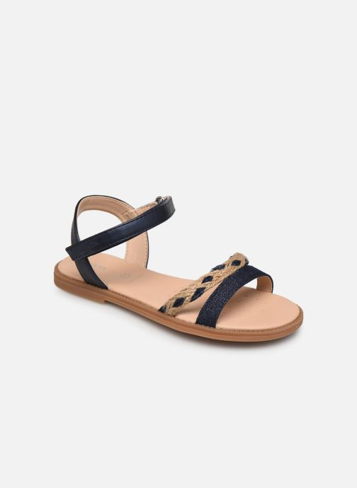 Sandalen Kinder J Sandal Karly Girl J0235D
