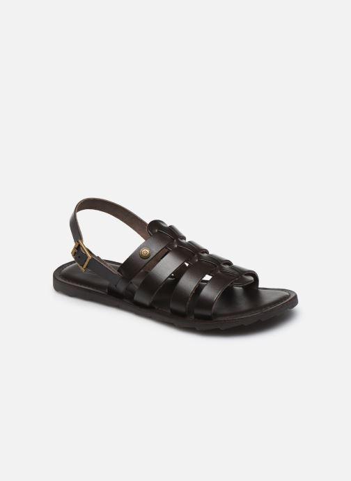 Sandali e scarpe aperte Uomo DISA