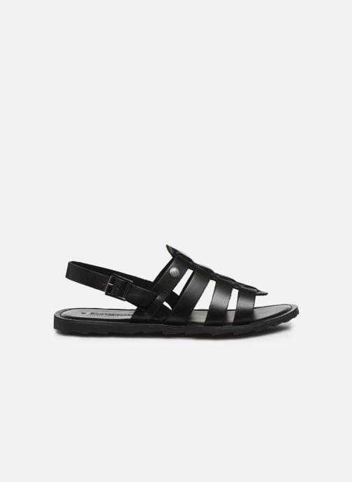 Sandali e scarpe aperte Les Tropéziennes par M Belarbi DISA Nero immagine posteriore