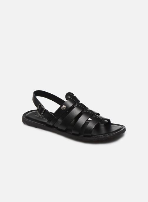 Sandali e scarpe aperte Les Tropéziennes par M Belarbi DISA Nero vedi dettaglio/paio