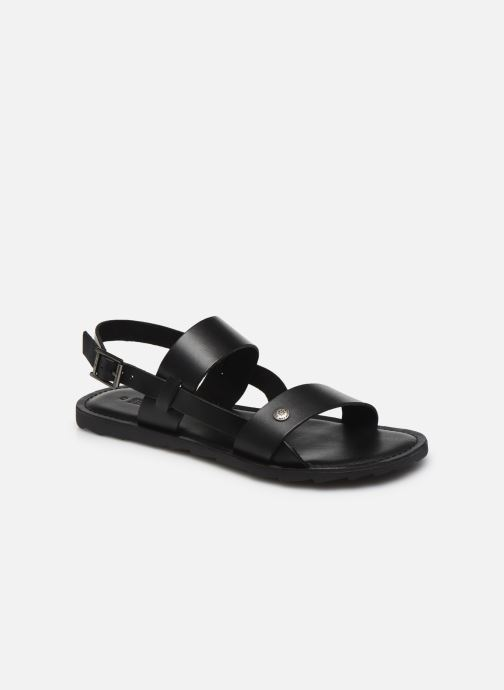 Sandalen Heren DANDY