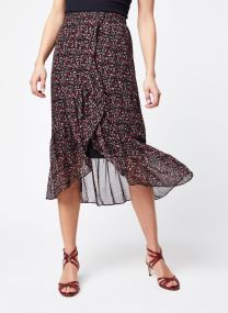 Viruna Skirt