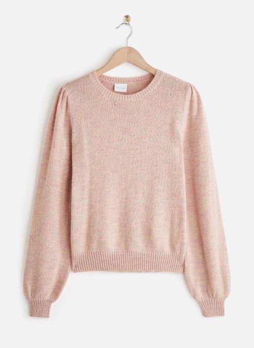 Vêtements Accessoires Visaline L/S Knit
