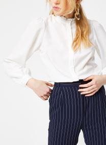 Vêtements Accessoires Visimple L/S Button Shirt
