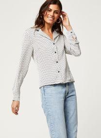 Vêtements Accessoires Vidotta L/S Button Shirt