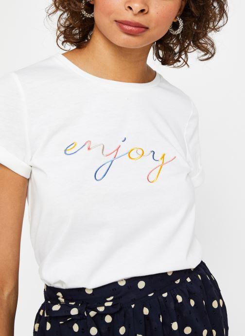 T-shirt - Virita S/S T-Shirt