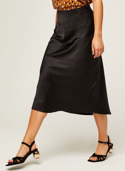 Jupe midi - Vidinna HW Skirt
