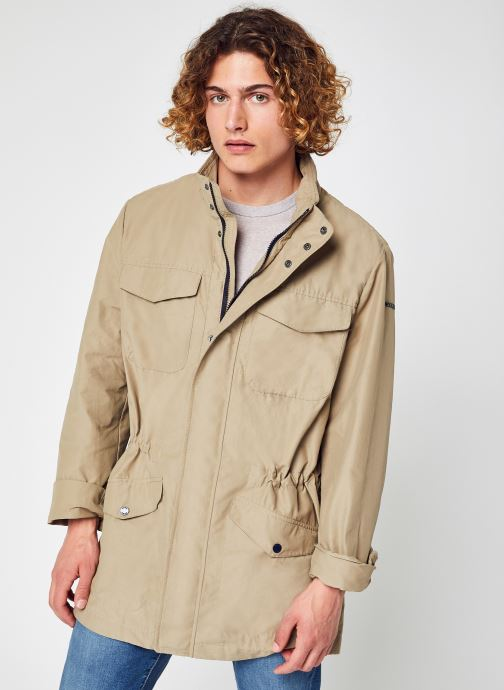 Vincit Field Jacket