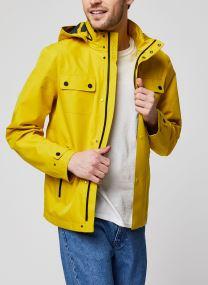Sanford Short Jacket