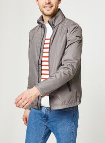 Ponza Short Jacket