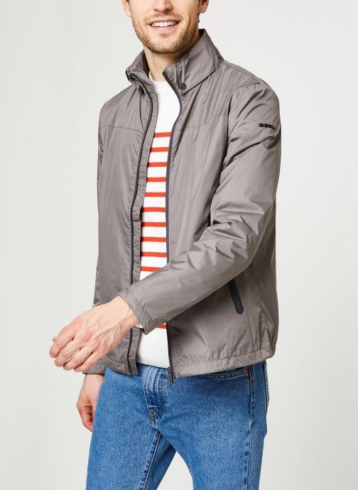 Kleding Accessoires Ponza Short Jacket