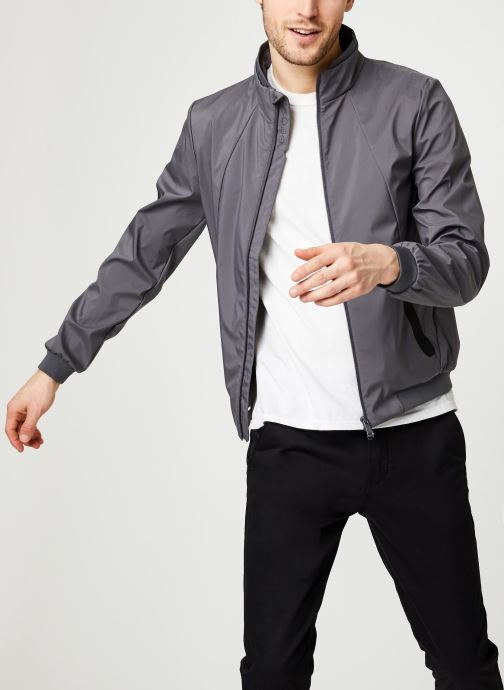 Eolie Outer Jacket