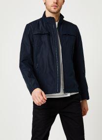 Renny Biker Jacket